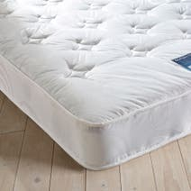 Durham Orthopaedic Mattress