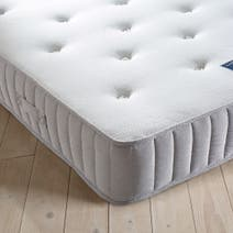 Lydford Anti Allergy Mattress