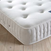 Sidbury 1000 Pocket Anti Allergy Mattress