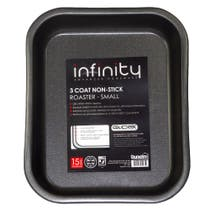 Infinity Glidex Small Roaster