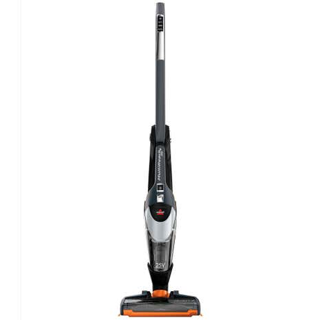 Bissell MultiReach 1336 Ion Cordless Vacuum