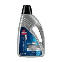 Bissell Professional 1089E Stain and Odour Formula