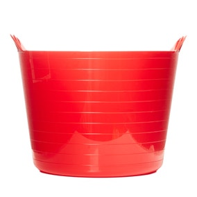 14 Litre Flexi Tub