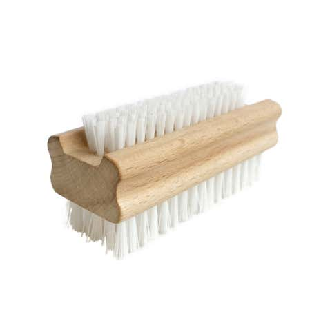 Housekeeper's Nail Brush