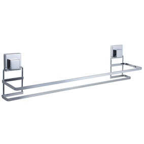 Smartloc Bathroom Towel Rail