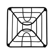Global Fusion Single Pan Trivet