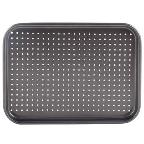 Infinity Ultimate Bake Baking Tray