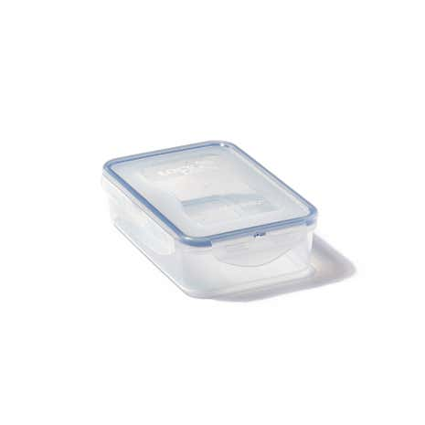 Lock & Lock Rectangular Container
