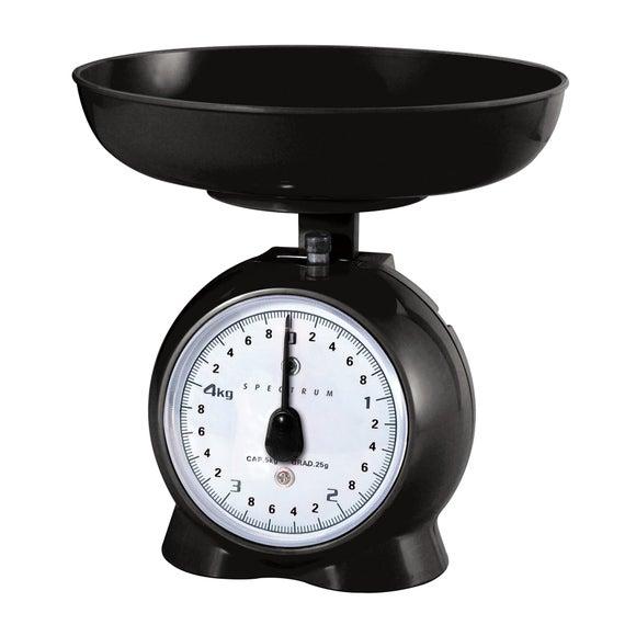 Kitchen Scales Traditional Digital Kitchen Scales Dunelm
