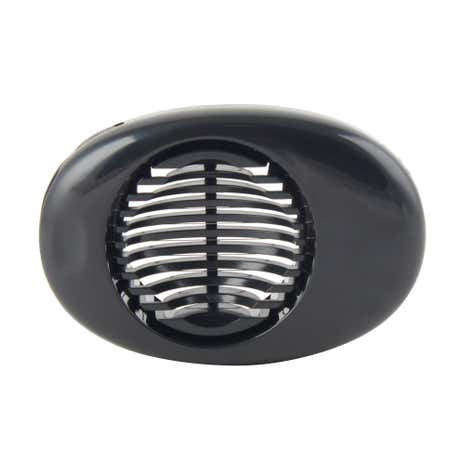 Spectrum Black Egg Slicer