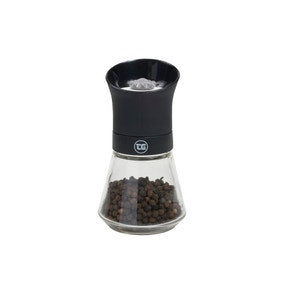 T&G CrushGrind Tip Top Pepper Mill