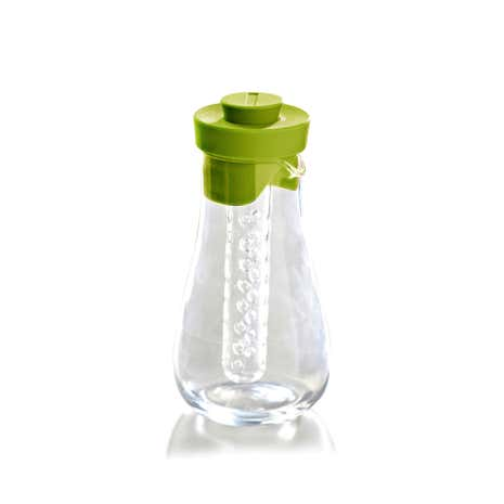 Typhoon Seasonings Oil Infuser