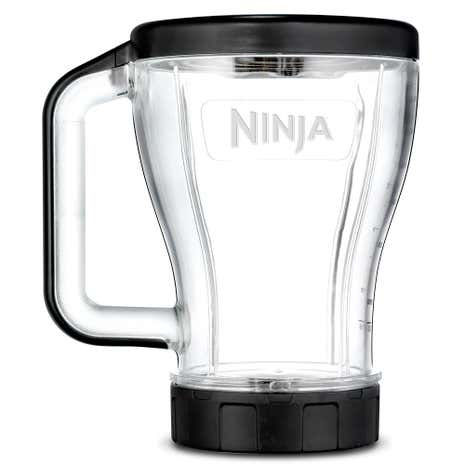 Nutri Ninja XSK1400UK Serving Jug