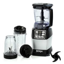 Nutri Ninja BL490UK Compact System with Auto IQ