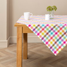 Country Fayre Table Cloth