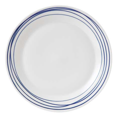 Royal Doulton Pacific Lines Dinner Plate