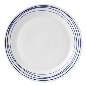 Royal Doulton Lines Dinner Plate