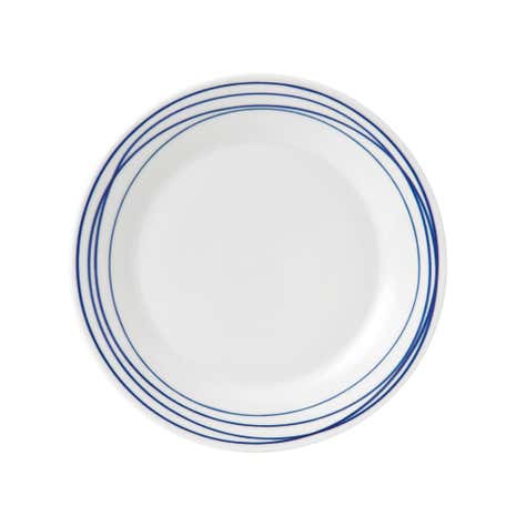 Royal Doulton Lines Side Plate