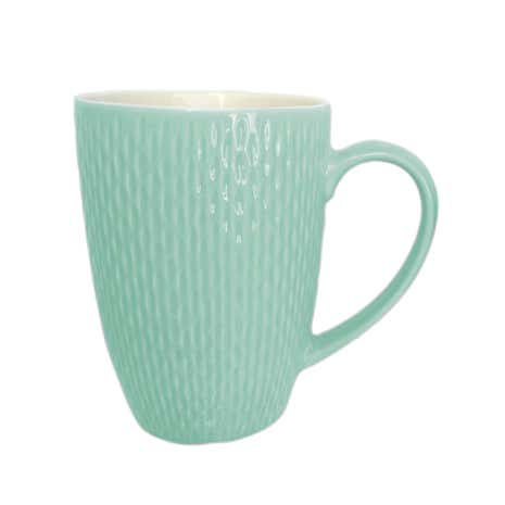 Pretty Pastels Tall Mug