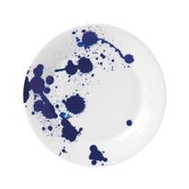 Royal Doulton Splash Side Plate