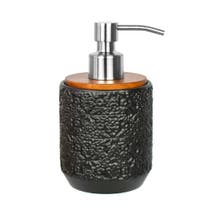 Global Fusion Tile Effect Lotion Dispenser