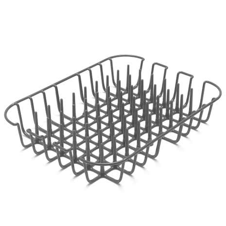 Elements Drying Rack
