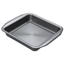 Circulon Non Stick Carbon Steel Square Cake Tin