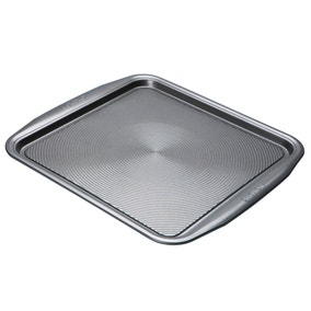 Circulon Non-Stick Carbon Steel Square Baking Sheet
