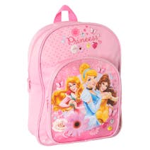 I'm a Princess Backpack