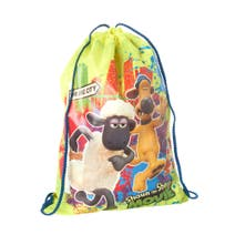 Shaun the Sheep Trainer Bag