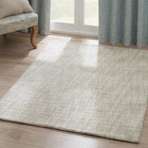 Arabella Wool Rug