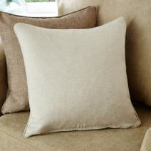 Cosmos Cushion