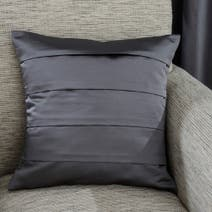 Hotel Grey Venice Cushion