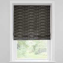 Marrakech Blackout Roman Blind