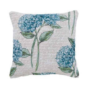 Blossom Tapestry Cushion