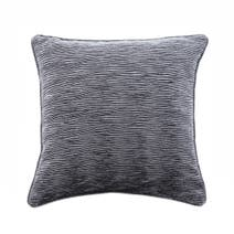 Hotel Amalfi Cushion