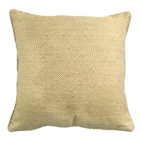 Ludo Cushion Cover