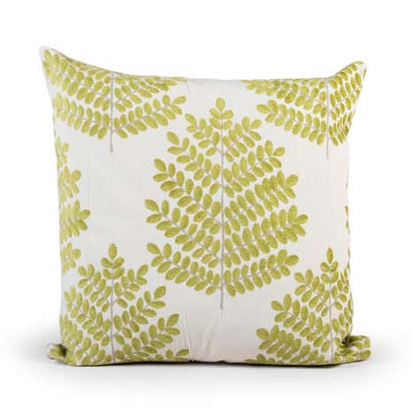Mercia Trees Cushion