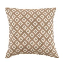 Moberley Cushion