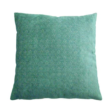 Reno Chenille Cushion Cover