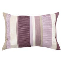 Sienna Boudoir Cushion