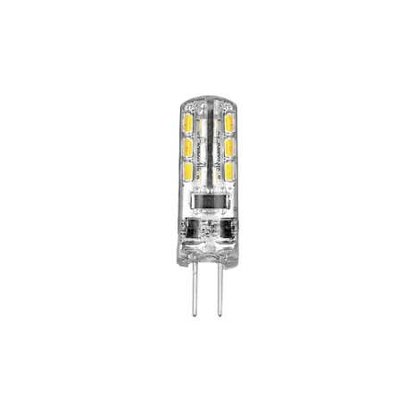 Dunelm 1.5W LED G4 Light Bulb
