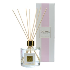 Dorma Peony and Rose Reed Diffuser