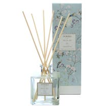 Dorma White Tea and Sandalwood Reed Diffuser