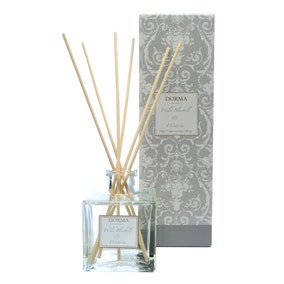 Dorma Wild Bluebell and Wisteria Reed Diffuser