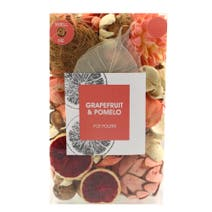 Grapefruit and Pomelo Pot Pourri