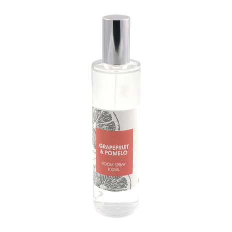 Grapefruit and Pomelo 100ml Room Spray