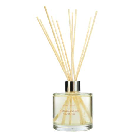 Wax Lyrical Madagascan Vanilla Diffuser