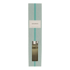 Seagrass Reed Diffuser