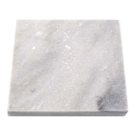 Square Marble Plate